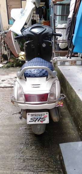 Good Condition,Fancy number 3115 (आई),well mentain