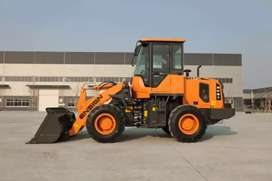 Loader 1 m3 china tangguh
