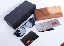 RAY BAN NEW WAYFARER RB2132 Exclusive Collection Series US Bought