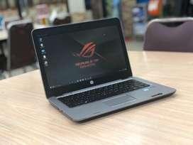 Laptop Hp 840 g2 i5gen6 Ssd256/ram8