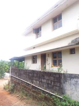 3BHK deplex house for sale near Vivekananda Engineering College