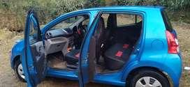Maruti Suzuki A-Star 2009 Petrol 65000 Km Driven