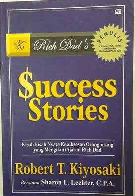 Buku Motivasi dan Pengembangan diri