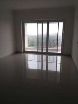 Flat for rent in Balmata 5BHK