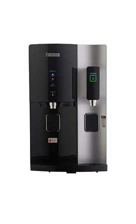 Blue Star hot and cold water purifier model- Stella