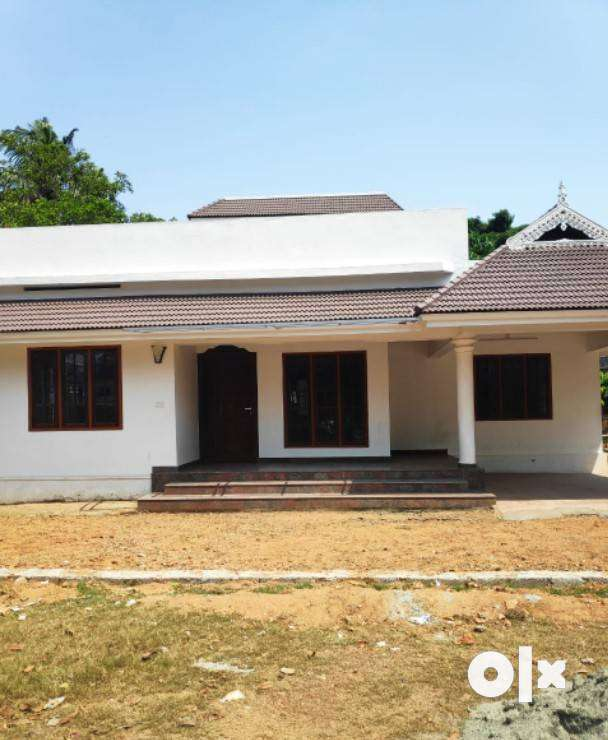 3 bhk independent house for sale in kakkanad thuthiyur