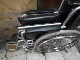 kursi roda bekas 485 rb