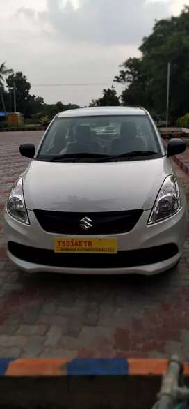 CAR FOR RENT One day 1500/-Full day 2500/-