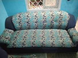 Sofa Set 3+2 Seater