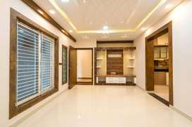 2BHK with RERA Approved flat