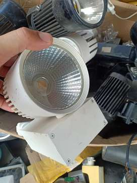 Used lights good condition
