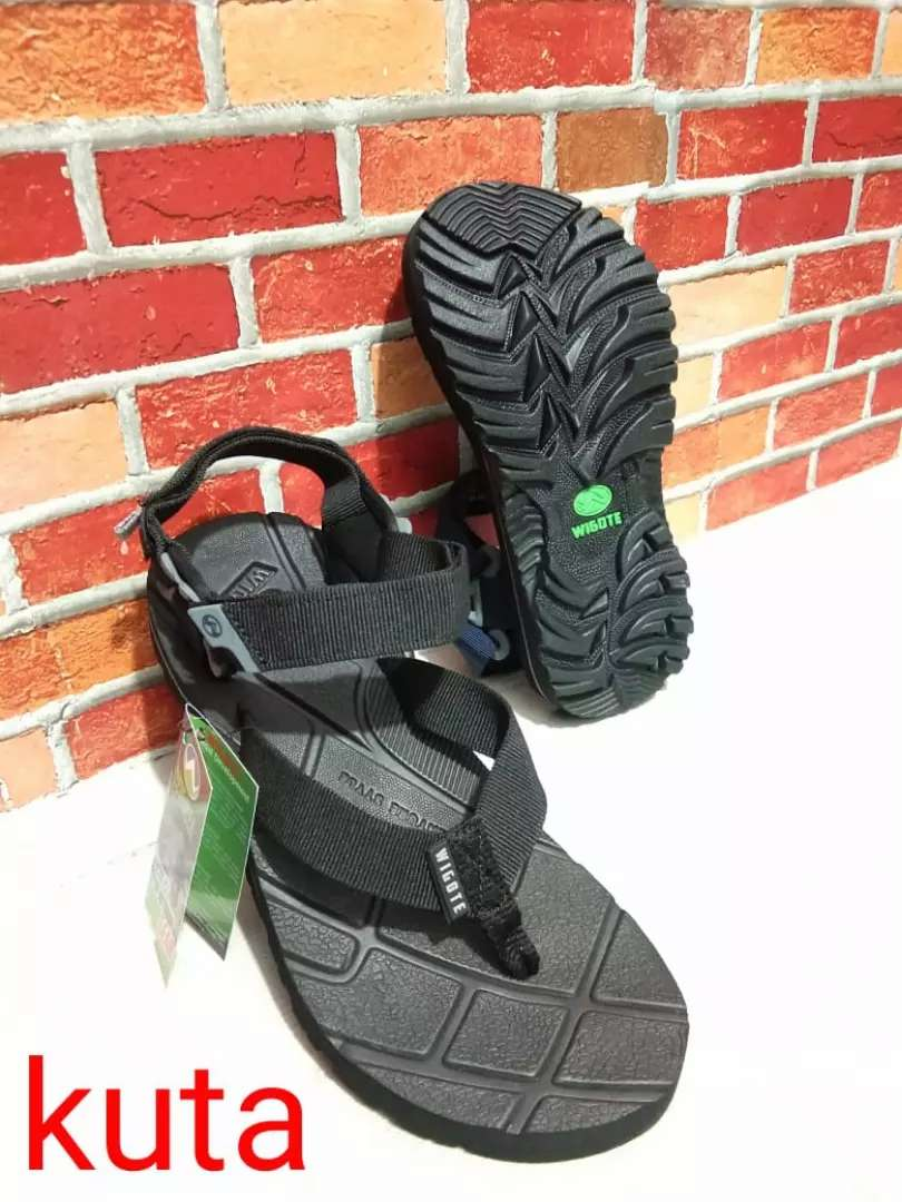 Sandal Outdoor Wigote
