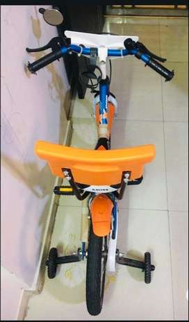 KROSS bicycle for sale in good candition only 1 month old