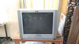 Sharp company tv