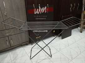 Towel Stand/Cloth Drying Stand