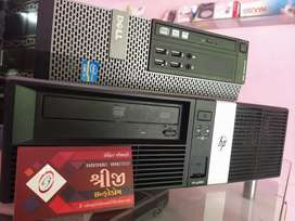 Dell Branded Impot Computet