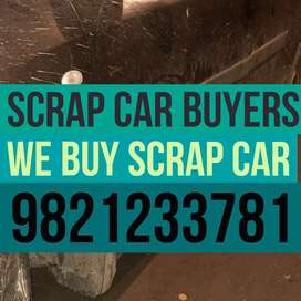 Thhhhh_ SCRAP CARS BUYERS