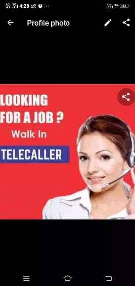 BPO Call Centre
