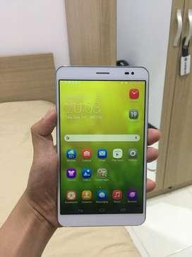 Huawei tab x1 7inch
