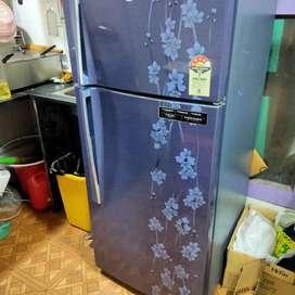 Godrej Refrigerator 240litre