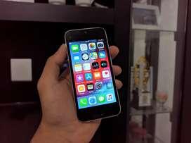 iPhone 5s iBox 16GB