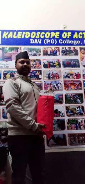 S S Traders visnupuram Mothrowala dehradun
