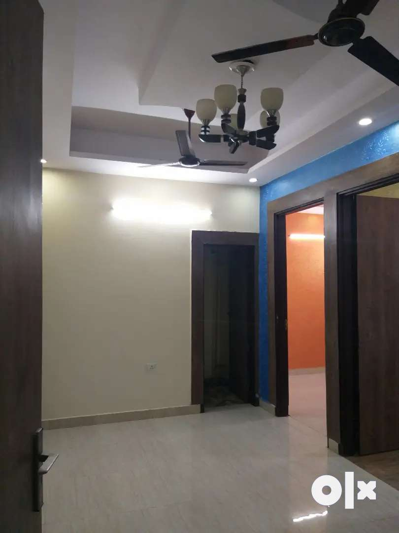 2 bhk in 22 lacs with 100% Loan 0