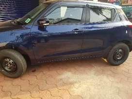 Call driver kozhikode