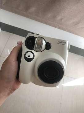 Jual Fujifilm Instax Mini 7S
