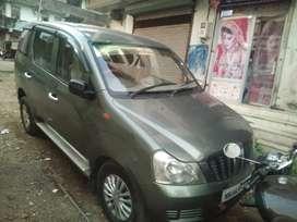 Mahindra Xylo 100000 Km Driven