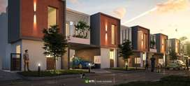 HMDA Villa For Sale@Tukkuguda