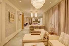 4bhk flat rent Taj  Tower sector 104 mohali