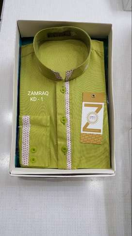 Best Eid Collection for Kids