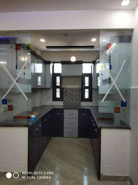 New Flats 3 BHK IN dwarka mor ,90% home loan call NOWW