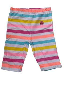 Kidswear Wholesalers Distributors quality