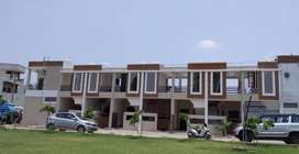 All types House room 1rk commercial office on rent