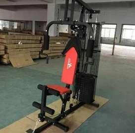home gym hanatha 1 sisi sport multi