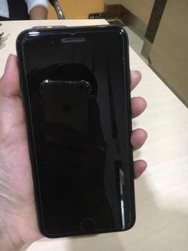 Iphone 7 plus ex inter