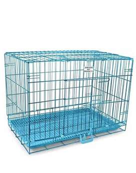 Dog cage 4 nmbr