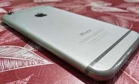 IPhone 6       16GB.