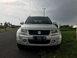 Dijual Suzuki Grand Vitara