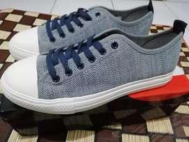 Sepatu airwalk original.