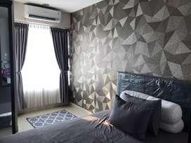 Disewakan Apartemen Studio GKL terkoneksi dgn Lavenue Mall
