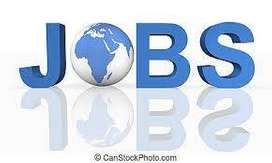 Recruitment 2021 Jobs In India Registration For Flight