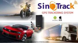 50%OFF  Vehicle Tracking With 2 Years Warranty(PTA APPROVED)