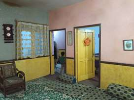 Full furnished falte for sell