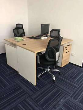 BRAND NEW Office furniture tables,Chairs for sale.we r manufacturer