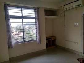 3bhk flat in ghandhi basti