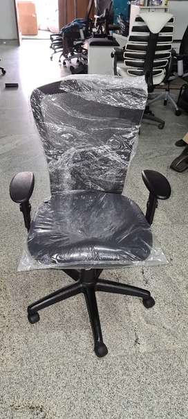 Jazz back chairs available in bulk with warranty