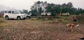 Mahindra Scorpio 2010 Diesel 100000 Km